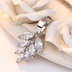 Billiga smycken - vackra smycken - köp smycken - köp accessoarer - fri frakt - vsmycken dam rea smycken